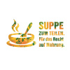 suppe_icon_text_2